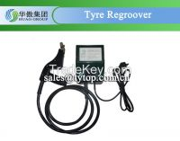 rema tiptop quality tire regroover, tire regroover tool, tire regroover machine, Tyre regroover
