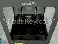 Creatbot 3d printer DM