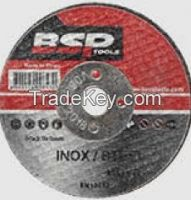 Mini Cutting Disc