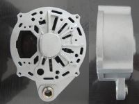 auto alternator motor cover