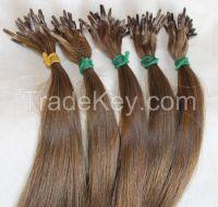 Uzbek Volosi Keratin Pryadi - Keratin Uzbek Hair