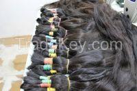 Uzbek Raw Hair - Uzbekskie Volosi -Ã�£Ã��Ã��Ã��Ã��Ã�Â¡Ã��Ã�ï&iqu
