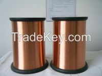 CCA-copper clad aluminu0.16mm