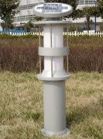 Sell Qingdao Solar Lawn Light supplier