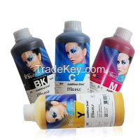 InkTec sublimation ink for Dx5 printhead for sale