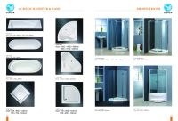 massag bathtub,shower room, wc set sanitary,etc