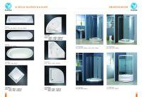 massag bathtub,shower room, wc set sanitary,etc