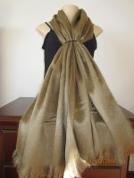 Beautiful Alpaca Wraps / Shawls / Scarves