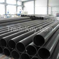 professional design MC nylon pipe
