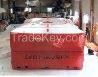 Safety Air Cushion