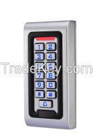 IP68 Waterproof Access Controller