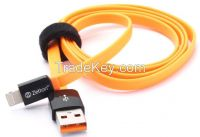 Lightning Flat Cable for