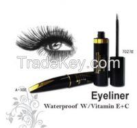 NIBO Eyeliner