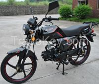 Unique Style Street Motorcycle 50cc 70cc 90cc 110cc Motorcycle with Cheap Price