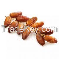 Organic Dates - Deglet Nour