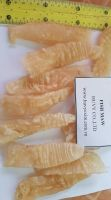 DRIED FISH MAW,