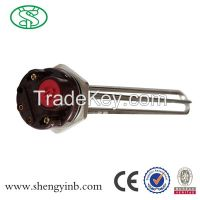 Straight Electric Heater Element 240v for Instant Water Heater