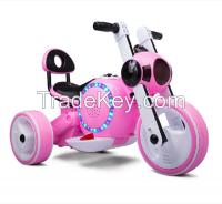 Hot sale Children ride on