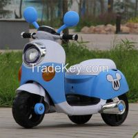 Electric children motorcycle,children rechargeable battery kid ride on car,battery for motorcycle toy.