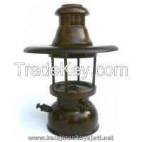 medium petromaks lamp