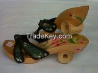 ardupan sandal