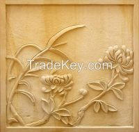 CNC wood  engraving and cutting machine 1325