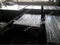 3D Modular Welding Table (Steel & Cast Iron)