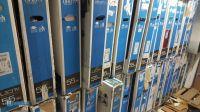 Stock TV LED / Smartphone Samsung C-GRADE - Return product