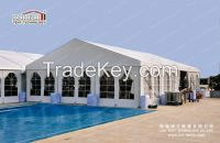 200 People Outdoor Party Tent for Sale