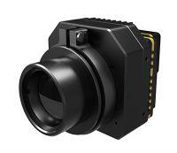 Plug Serial LWIR Thermal Camera Module
