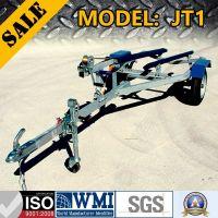 10FT Jet-Ski Boat Trailer