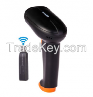 RD-9900 Wireless barcode scanner