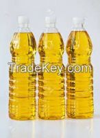 Refine olive oil for sale at very affordable prices