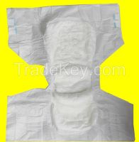 Cheap  disponsable Adult Diaper Free Sample sent on request