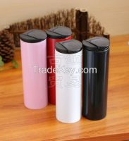 gusong new items vacuum flask