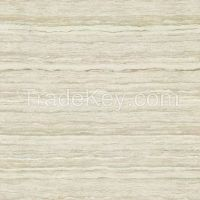 Line gray tile series