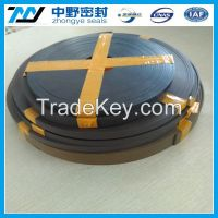 PTFE Guide belt/ Teflon wire/Guide wire/Guide tape/Guide strip