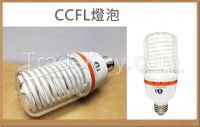 CCFL HEALTHY DIMMABLE BULB15W T1