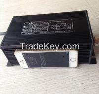 XLDL electronic ballast