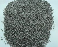 Diammonium Phosphate, DAP 18-46-0, DAP Fertilizer
