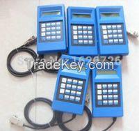 elevator Service tool GAA21750AK3, Blue test tool, elevator parts