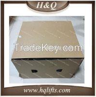 kone inverter,v3F16L , elevator inverter ,inverter for elevator KM769900G07 Hot Sale