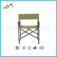 Factory direct sell folding camping chair