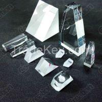 Sapphire Prism