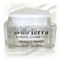 Bella Terra Cosmetics Makeup Primer