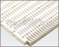 conveyor 900 rib chain