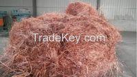 Copper Wire Scraps Suppliers  Copper Scrap Exporters  Copper Scrap manufacture