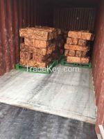 Copper scrap Wire Millberry hot sales 99.99%