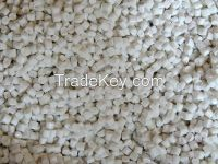 Virgin and Recycled LDPE