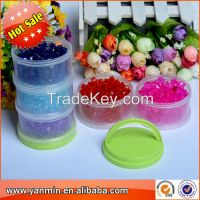 Wholesale Colourful Low Price Acrylic Plastic Beads At Retail